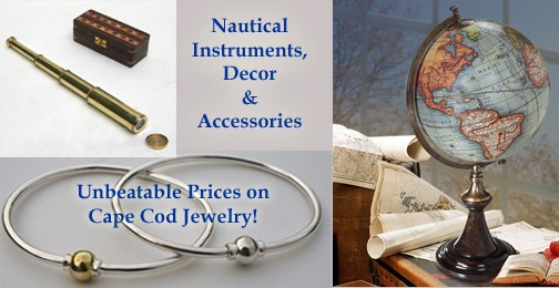 FREE SHIPPING to the lower 48 states for all Jewelry!